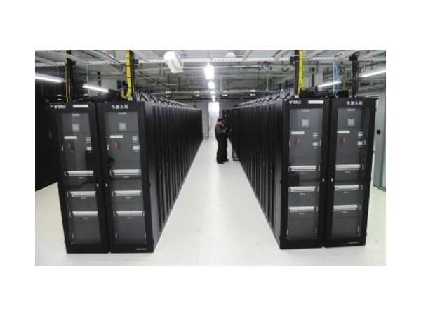 你了解灾备中心机房动环监控系统的功能吗?