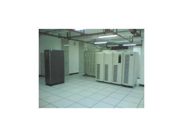 兰州机房监控_兰州智能动力环境监控系统生产厂家