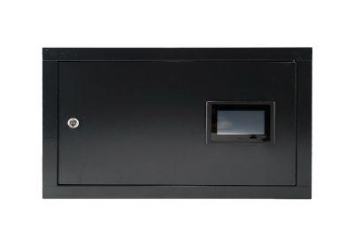 壁挂式配电房监控一体机