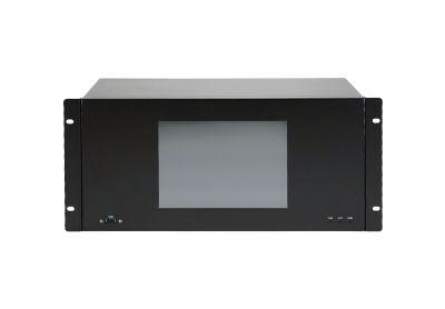 配电房监控一体机OM-A8 L2003