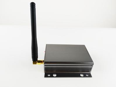 短信报警模块OM-B2