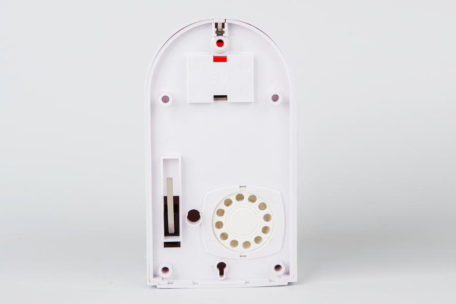 声光报警器OM-D2