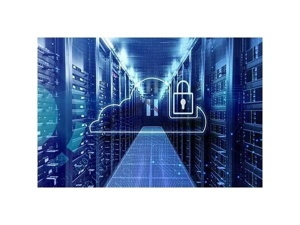 深圳机房动环监控系统解决方案的四大作用