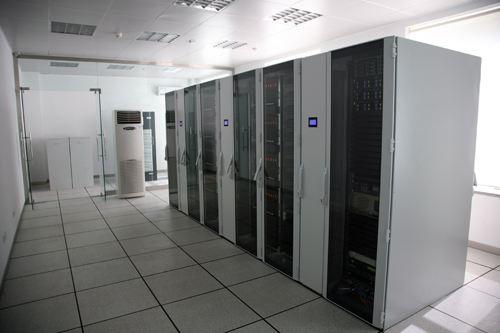 机房基础环境智能化监控运维的实现基于各类科学技术