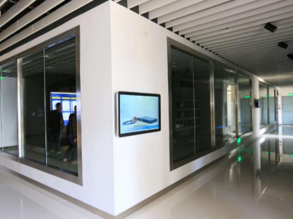 湖南机房监控,完善地区机房建设