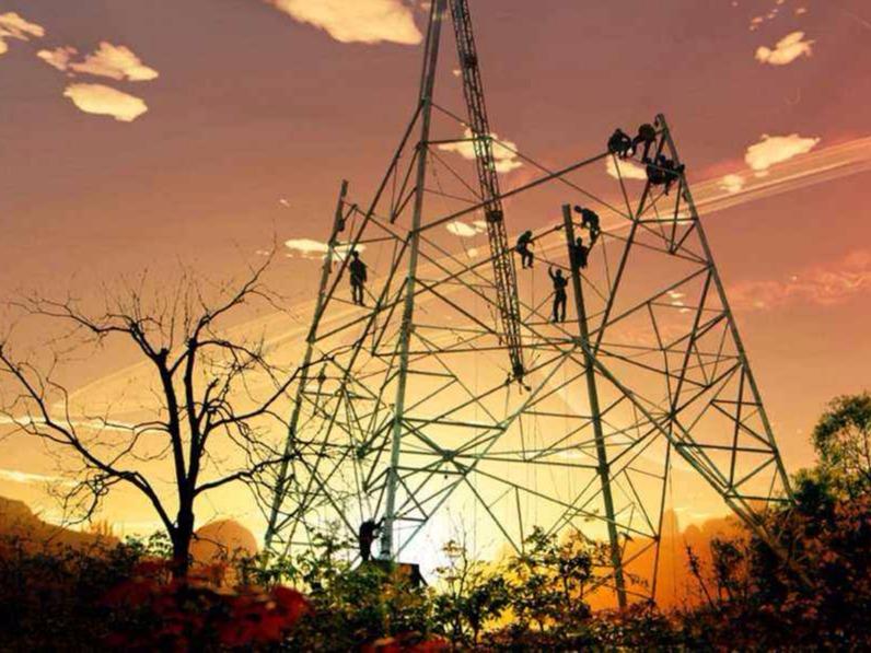 电力行业也需要动环监控系统