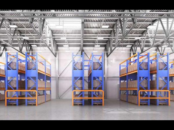 谈谈仓库监控及其温湿度监控方案
