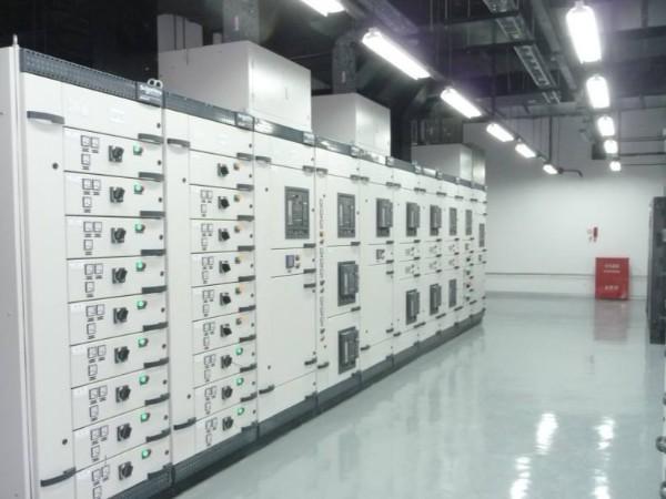 机房电气设备的六个排除故障技巧