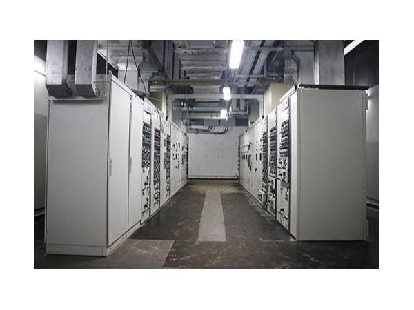 机房环控系统,保障机房环境安全