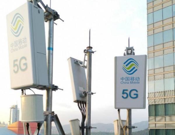 5G基站监控运维系统,电源与环境全天巡检