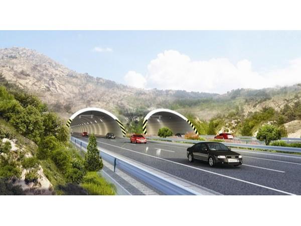 高速公路隧道监控软件系统真的很重要!