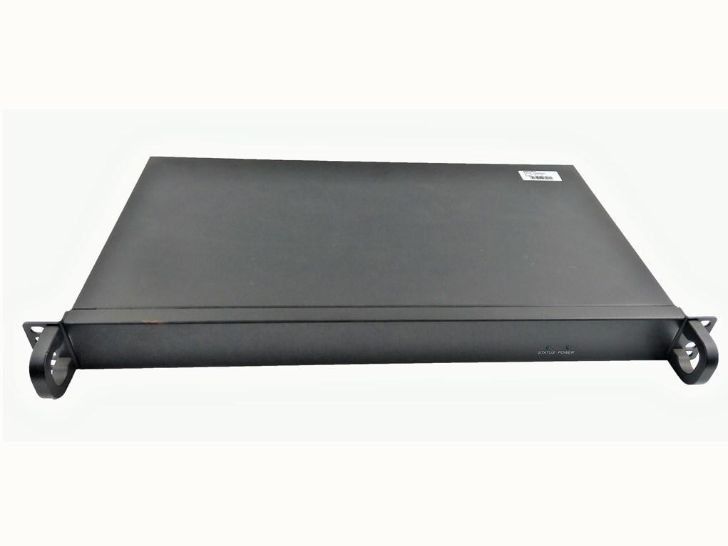 机架式UPS远程放电仪结构特点有哪些?