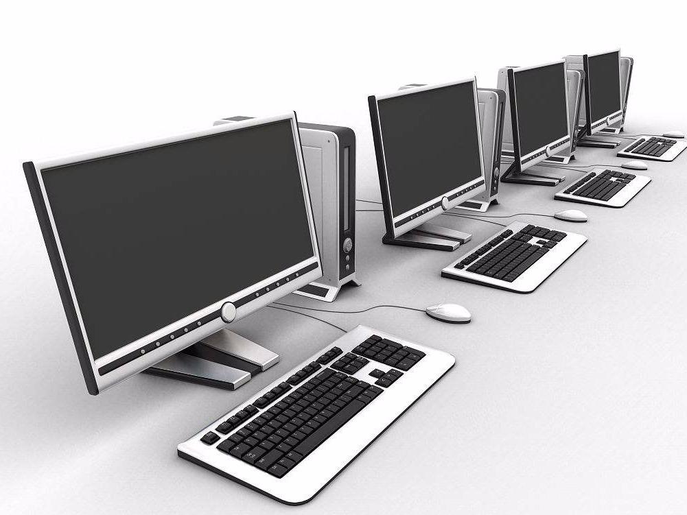 Linux系统的应用及优势
