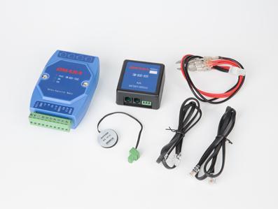今天谈一下机房蓄电池监控的重要性