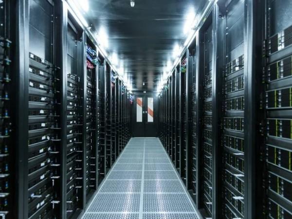 厂站涉网通讯机房动力环境监测系统