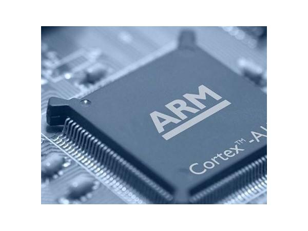 机房监控主机为什么采用ARM架构?