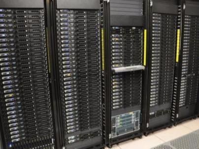 数据中心机房的建设主要有哪些方面呢?