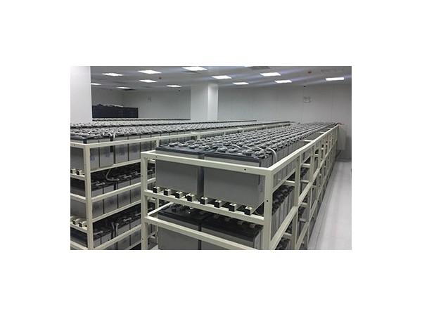 电池在线监控系统的特点与功能