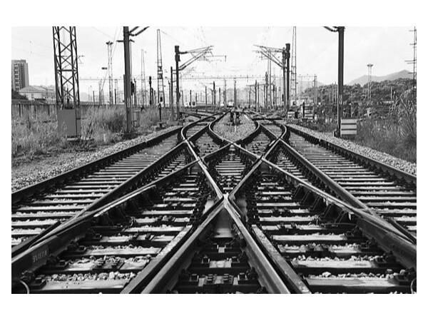 铁路机房监控系统,守护一方宁静致远