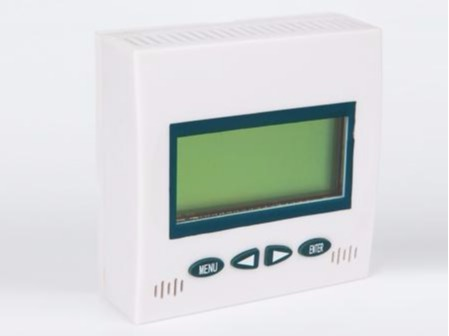 什么是温湿度传感器?有什么特点?