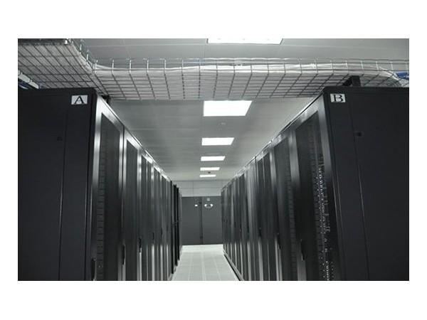 数据机房动环监控告警系统关联到企业的经营