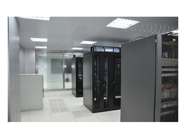 简述机房环境动力监控系统的现状与发展趋势