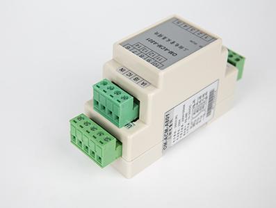 机房,三相电量仪使用说明