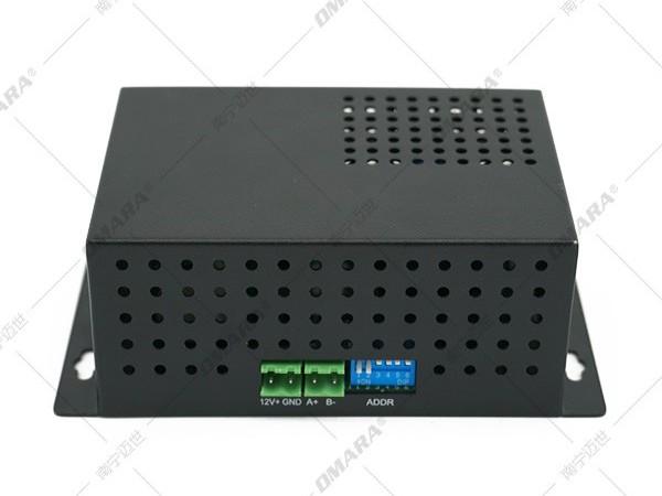 气体检测传感器 OM-SF6&O2