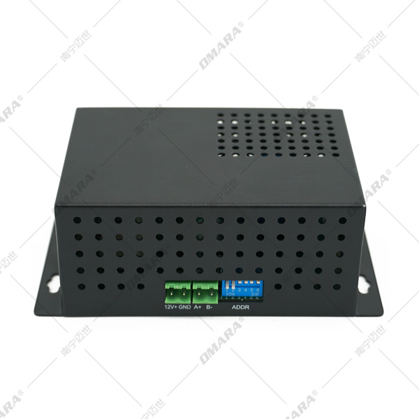 气体检测传感器-OM-SF6&O2