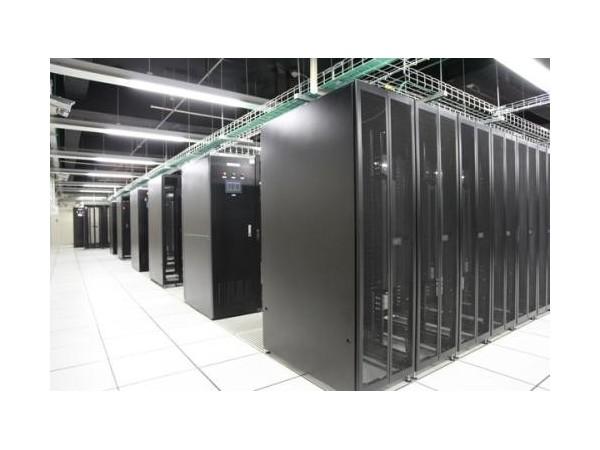 关于数据机房环控管理的成功案例