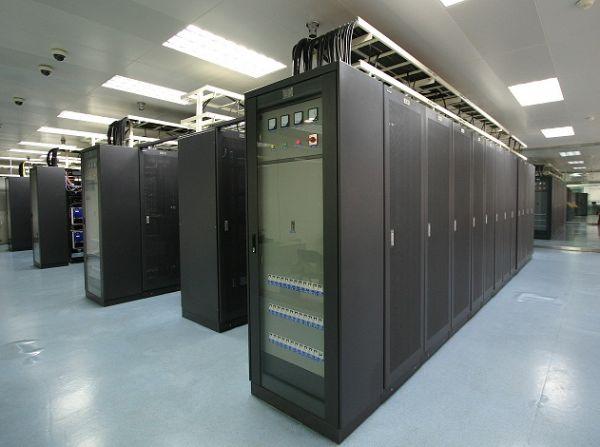 动环监控行业的技术现状及突破方向