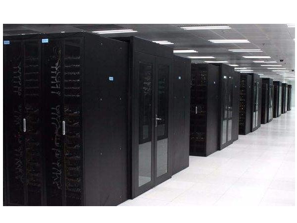 分析下数据中心机房巡检系统