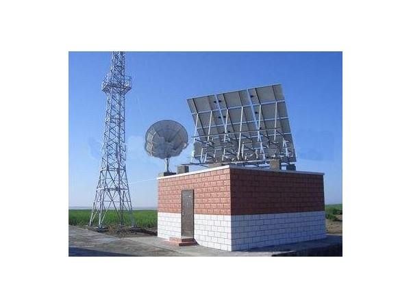 基站电池监测系统,用电储备的安全管理之道