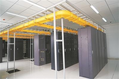 渭南机房监控-渭南动环监控系统可用在电力、军事等行业