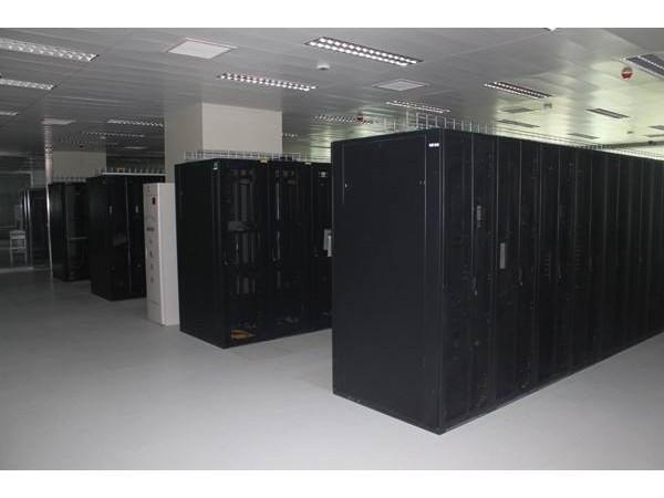 简述idc机房动环系统的功能