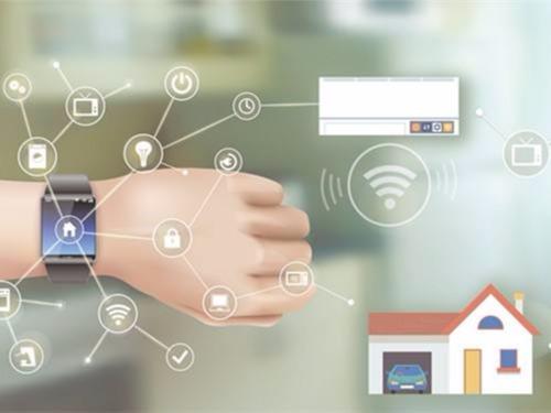 物联网技术在机房环控系统的应用