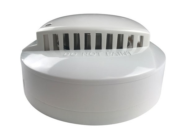 独立配电室使用的烟感探测器