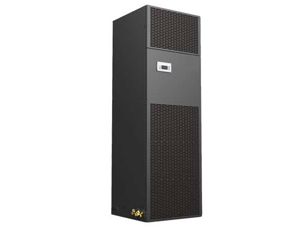 数据中心机房精密空调常见故障