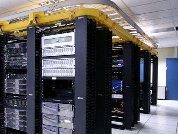 与您分享机房在线监控系统的知识