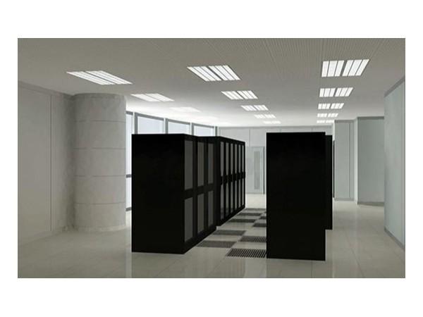 关于陕西it机房环境监测系统的介绍