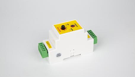 OM-LDA-C801点式漏水检测器