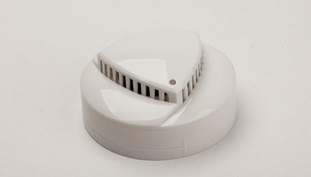 OM-ACC-A101 烟雾传感器