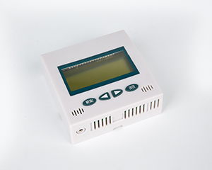 OM-TH-B801温湿度传感器