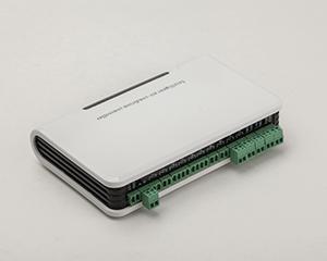 OM-ACA-A801 空调控制器