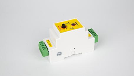 OM-LDA-B801区域漏水检测器