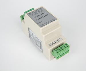 OM-ACM-A801三相电量仪