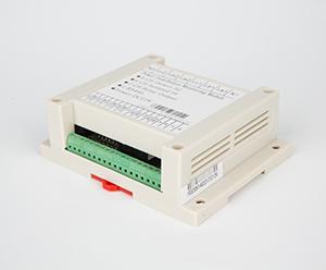 OM-ACM-A602配电监测器