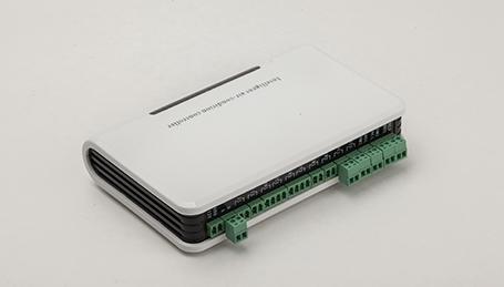 OM-ACA-A801 空调远程控制器