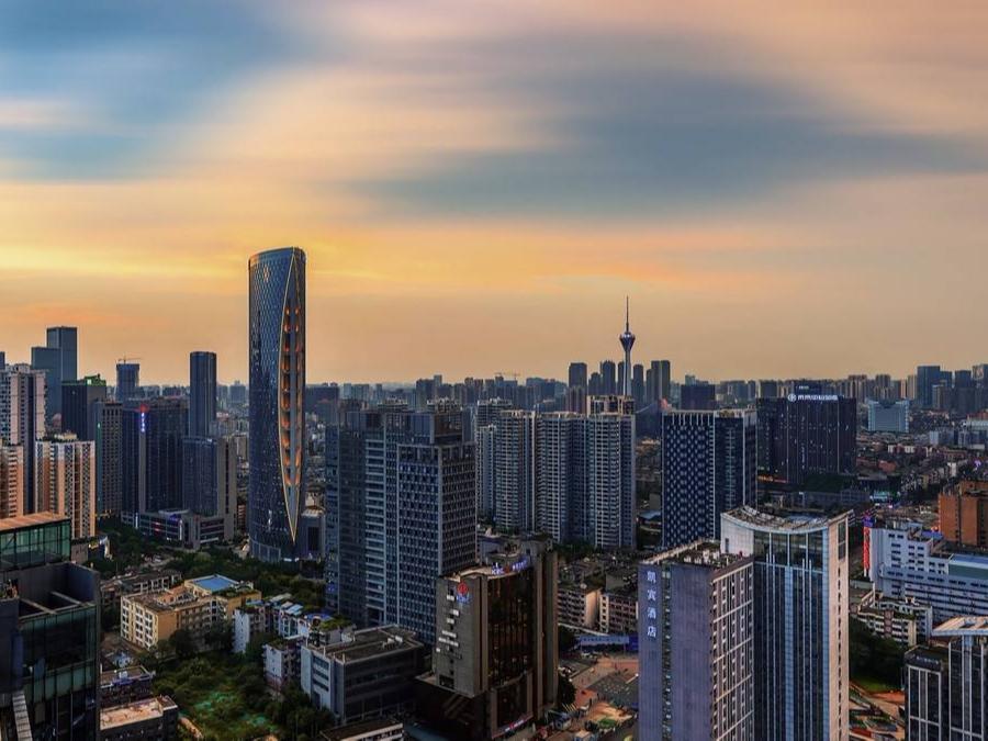 迈世视野:中国有4000万企业,动环监控厂家的规模化路线?