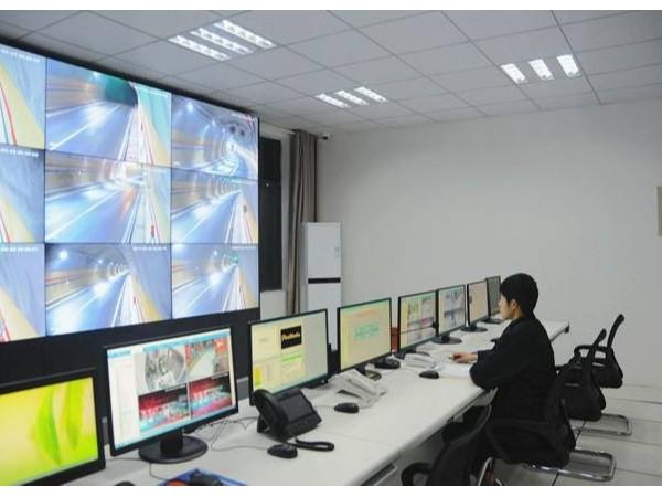 智能建筑得有一份智能电力监控系统方案!